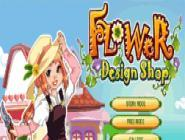 Flower Design Shop