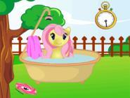My Cute Pony Day Care