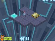 The right way